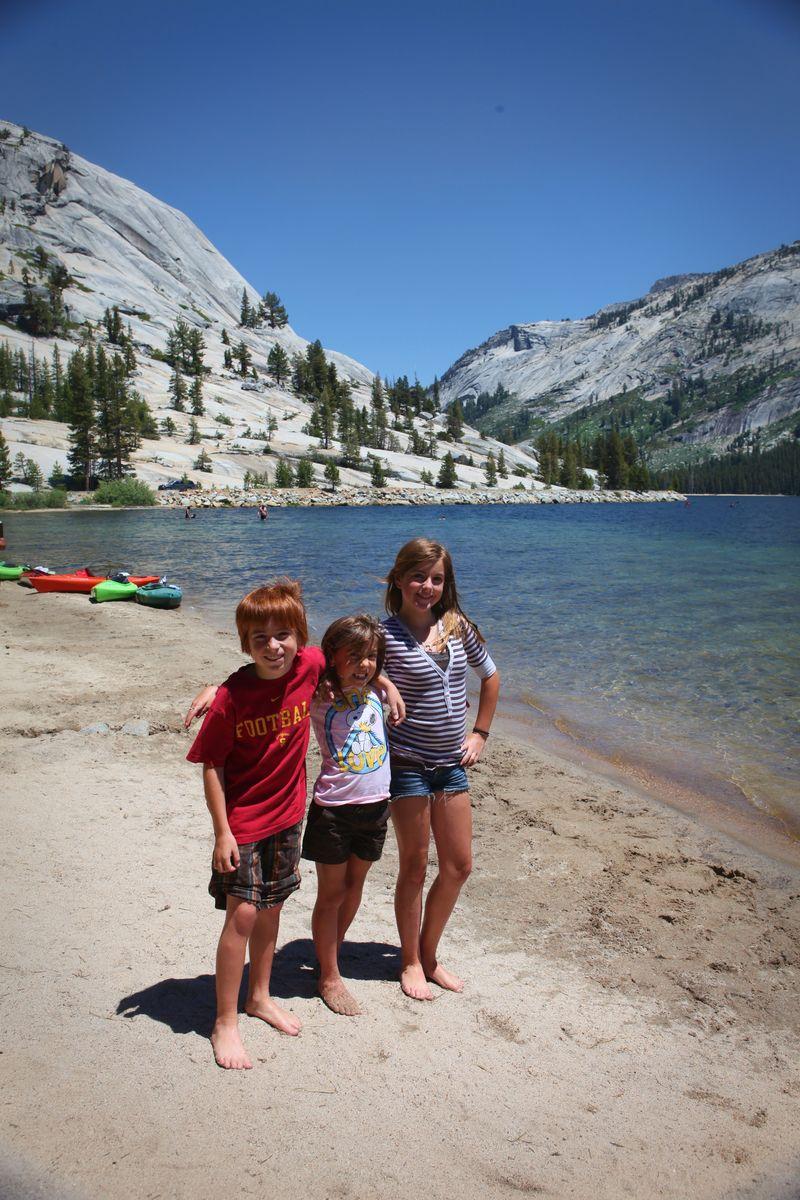 YosemiteSummer2010_5297pp