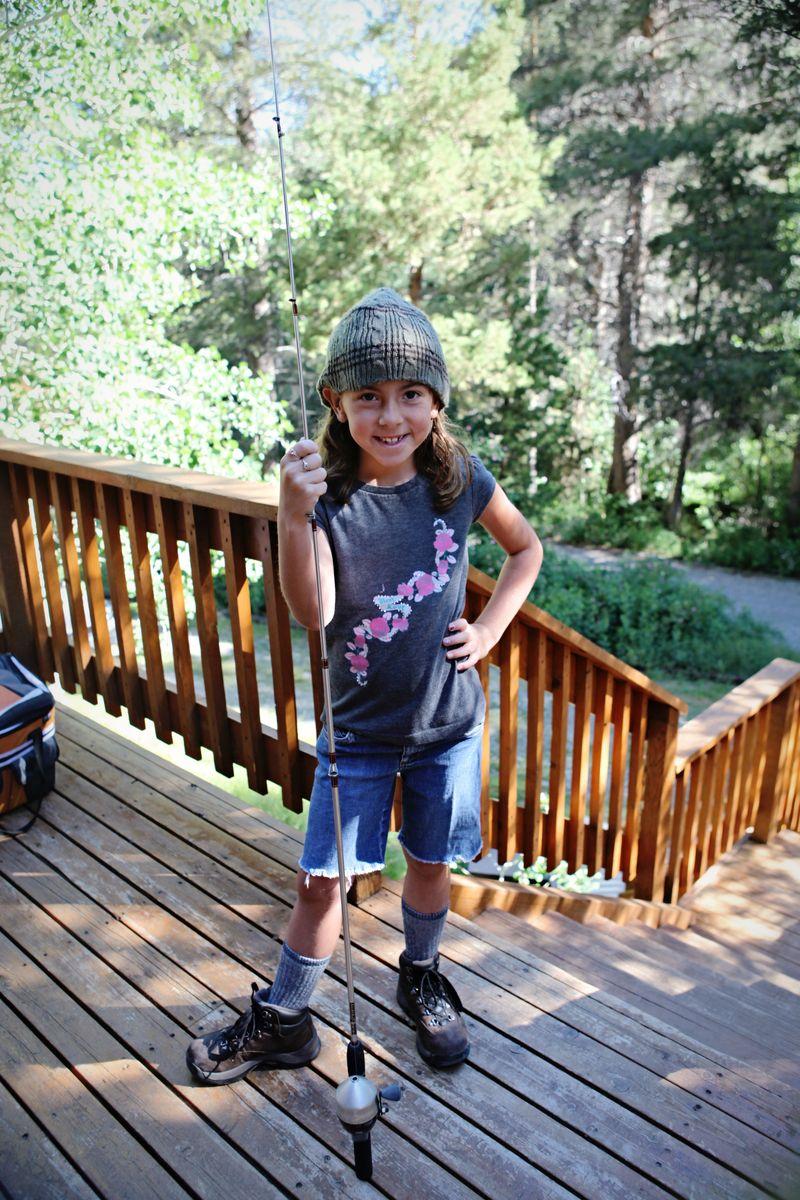 YosemiteSummer2010_5359pp