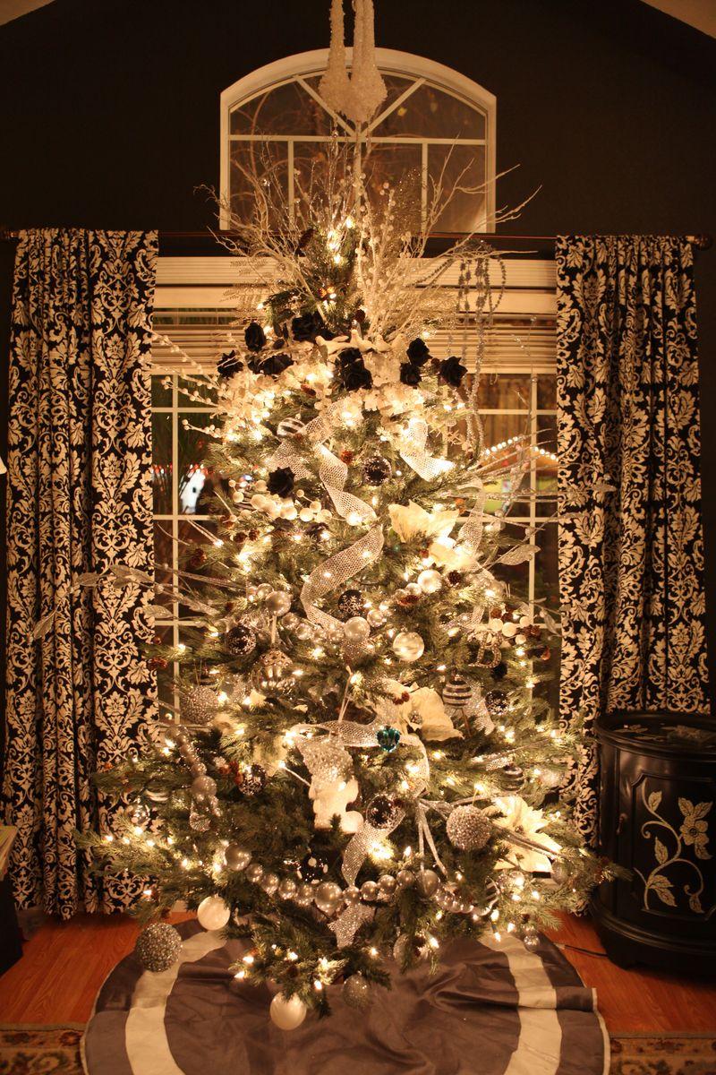 Christmas Eve_7578