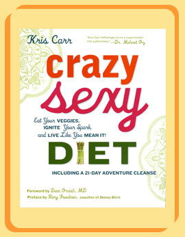Crazy-Sexy-Diet