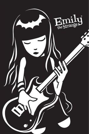 EmilyStrange2