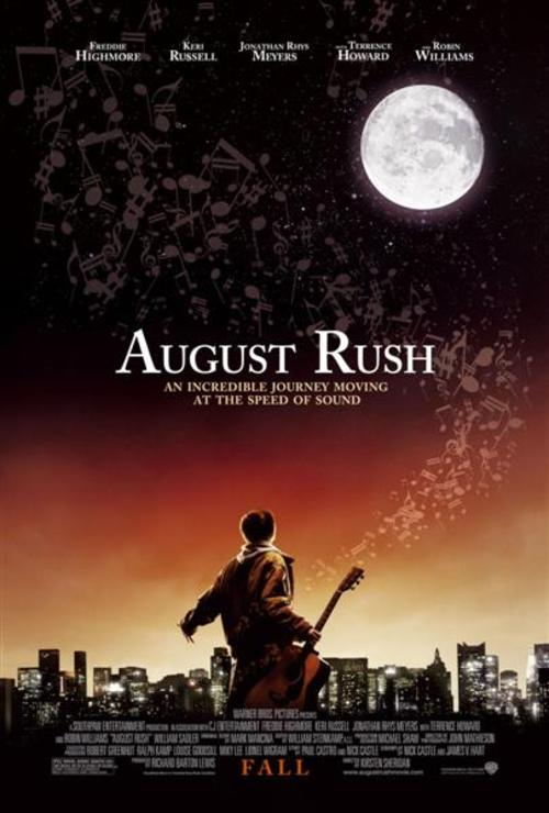 August_rush_rated_one_sht_medium