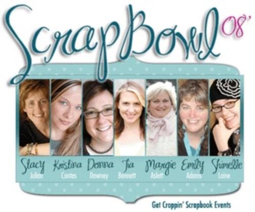 Scrapbowl2008